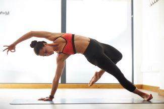 EMILY_CLARE_HILL_Yoga