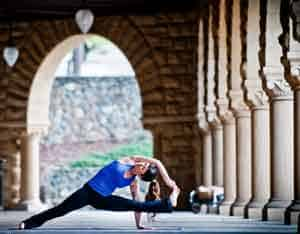 giselle mari yoga the travel yogi
