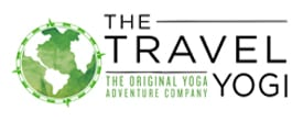 The Travel Yogi Yoga Retreats